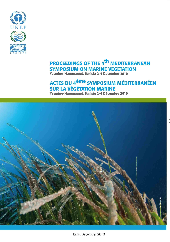 Produit Contre L Humidité Tunisie projet1:layout 1 26/11/10 8:03 page 1